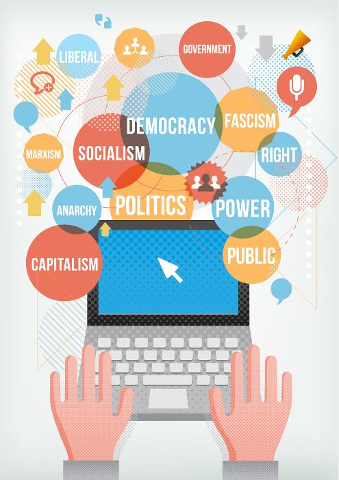Netpoliticsblog Christian Fuchs